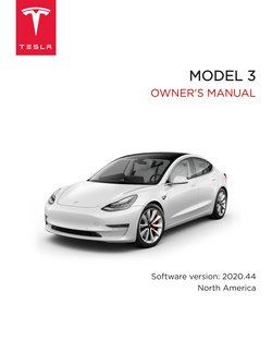 Cars, Motorcycles & Accesories offers in the Tesla catalogue ( 29 days left)