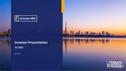 Emirates NBD offers in the Emirates NBD catalogue ( More than a month)
