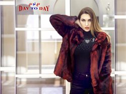 Day to Day offers in the Dubai catalogue
