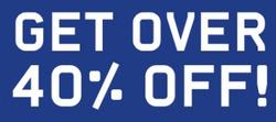Sun & Sand Sports coupon in Al Ain ( Expires tomorrow )