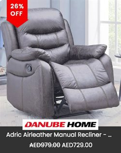 Danube Home catalogue ( Expired )