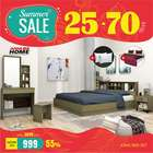 Danube Home catalogue ( Expires today )