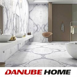 Home & Furniture offers in the Danube Home catalogue in Abu Dhabi