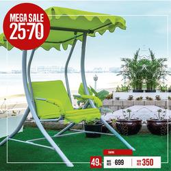 Danube Home offers in the Al Ain catalogue