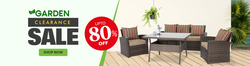 Danube Home coupon in Ajman ( 3 days ago )