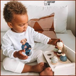 Babyshop offers in the Abu Dhabi catalogue
