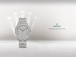 Rolex catalogue in Sharjah ( 21 days left )