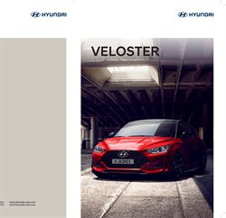 Hyundai catalogue ( Expires today )