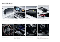 Offers of Switch in Hyundai