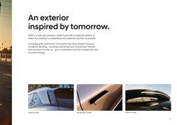 Offers of Handles in Hyundai