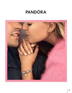 Pandora catalogue in Al Ain ( 27 days left )