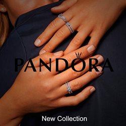 Pandora catalogue in Ajman ( Expired )