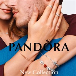 Pandora catalogue in Sharjah ( Expired )