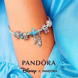Pandora offers in the Pandora catalogue ( 9 days left)