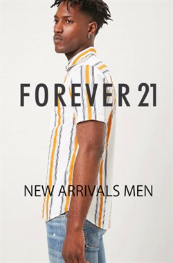 Forever 21 catalogue in Sharjah ( 20 days left )