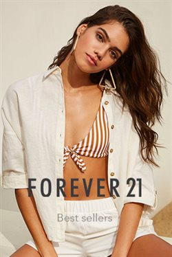 7aa0822f03f Forever 21 offers in the Dubai catalogue