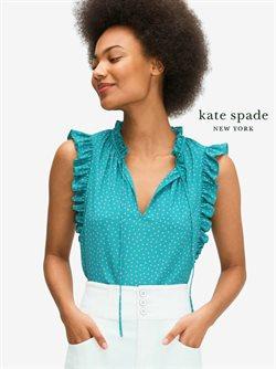 Kate Spade catalogue ( 1 day ago )