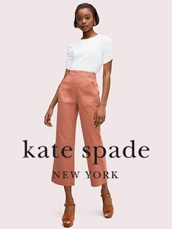Kate Spade catalogue ( 15 days left )