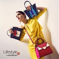 Lifestyle offers in the Al Ain catalogue