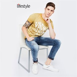 Lifestyle catalogue ( 22 days left )