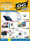 Department Stores offers in the Sharaf DG catalogue in Al Ain ( 7 days left )