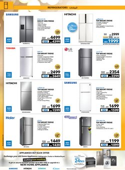 Offers of Top in Sharaf DG