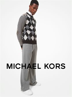 Michael Kors catalogue in Sharjah ( Expired )