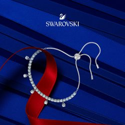 Swarovski catalogue ( 26 days left )