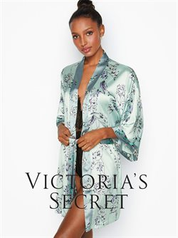 Victoria's Secret offers in the Abu Dhabi catalogue