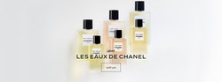 Chanel coupon ( 5 days left )