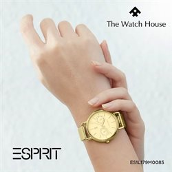 The Watch House catalogue ( Expired )