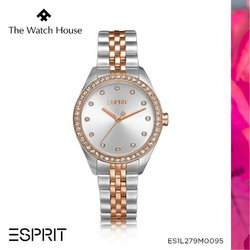 The Watch House offers in the The Watch House catalogue ( More than a month)