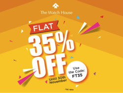 Al-Futtaim coupon ( Published today)