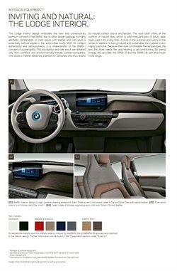 Offers of Steering wheel in BMW