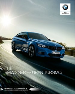 Cars, Motorcycles & Accesories offers in the BMW catalogue ( More than a month)