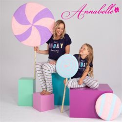 Annabelle offers in the Sharjah catalogue