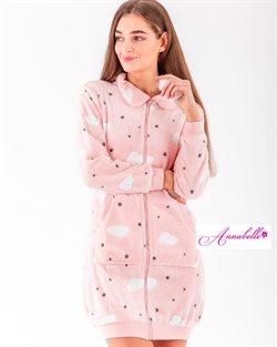 Annabelle catalogue in Al Ain ( Expired )