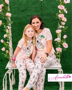 Annabelle catalogue in Ajman ( Expires today )