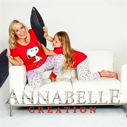 Annabelle offers in the Dubai catalogue