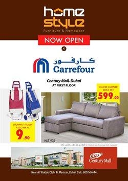 Carrefour catalogue ( Expires today )