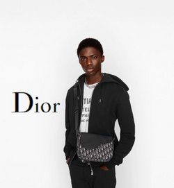 Dior catalogue in Ajman ( 11 days left )
