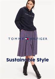 Tommy Hilfiger in Ajman | Weekly Offers & Sale