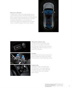 Offers of Mug in Lexus
