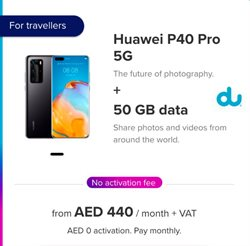 Du catalogue in Ajman ( Expired )