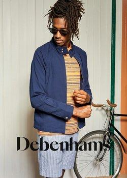 Debenhams catalogue ( 19 days left)