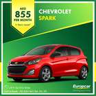 Cars, Motorcycles & Accesories offers in the Europcar catalogue in Al Ain ( More than a month )