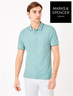 Marks & Spencer catalogue ( Expired )