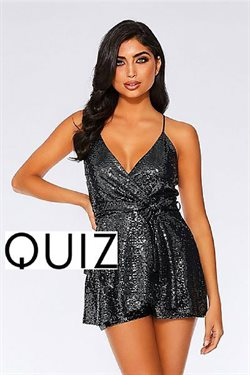 Quiz catalogue ( More than a month )