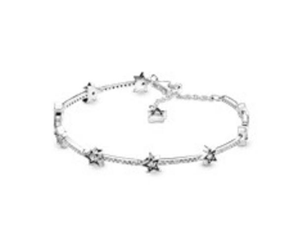 Celestial Stars Bracelet offers at 395 Dhs