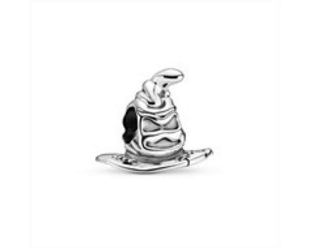 Harry Potter, Sorting Hat Charm offers at 195 Dhs